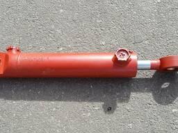 Гидроцилиндр рулевого управления ЮМЗ (ГЦ-50)