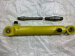 Гидроцилиндр рулевой ЮМЗ-6 (Д-65) ГЦ-50.25.210.000.25 с. ..