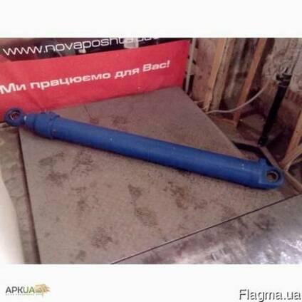 Гидроцилиндр стрелы, рукоядки ЭО-2202 Борекс 110Х56Х900