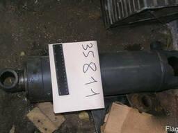 Гидроцилиндр Ц125х250 Т-150 основной (навески)
