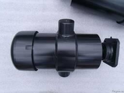 Гидроцилиндр ЗИЛ 3-х, 4-х, 5-ти штоковый - фото 2