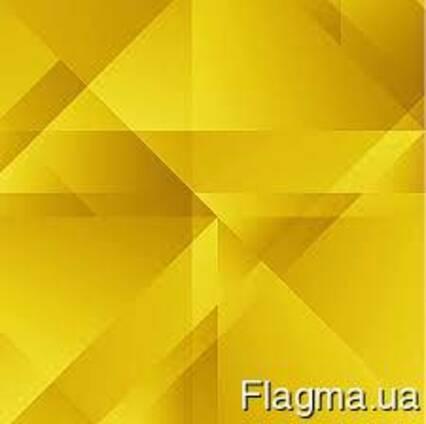 Окись хрома марка ОХА-2