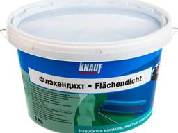 Гидроизоляция Флехендихт 5 кг
