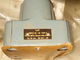 Гидроклапан 1МКО32/32