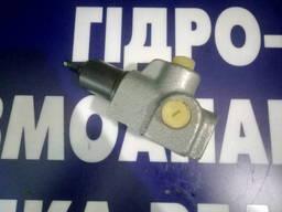 Гидроклапан давления БГ 54-32М