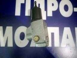 Гидроклапан давления БГ 54-34М