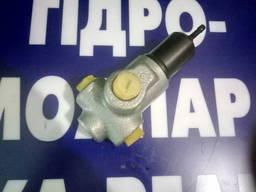 Гидроклапан давления Г 54-32М