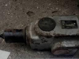 Гидроклапан давления Г54-25У