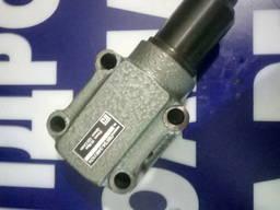 Гидроклапан давления ПДГ 54-34М