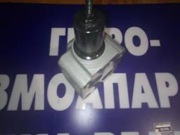 Гидроклапан давления ПДГ 54-35М