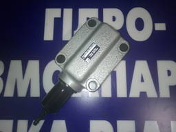 Гидроклапан давления ПВГ 54-35М