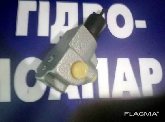 Гидроклапан давления ВГ 54-32М