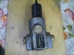 Гидроклапан Г54-24