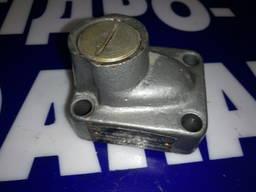 Клапан обратный 1 МКО 10-32