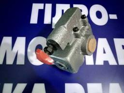 Гидроклапан редукционный М-КР 10-20-1