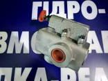 Гидроклапан редукционный М-КР 20-20-1 - фото 1