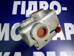 Гидроклапан редукционный М-КР 20-32-1