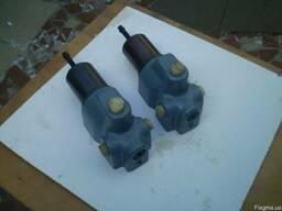 Гидроклапана Г БГ ВГ ДГ 54-32М на давления от 2. 5 до 20МПа