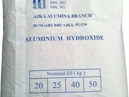 Гидроксид алюминия сухой ALOLT 1AF