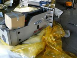 Гидромолот AJCE AB 180F для экскаватора Liebherr A900