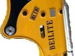 Гидромолот BLTB -70