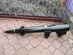 Гидромолот гпм-120 для экскаватора Борэкс.