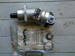 Гидромотор 210. 12. 11. 01Г