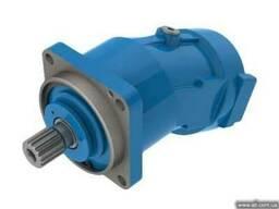 Гидромотор 210.12.00 - фото 1