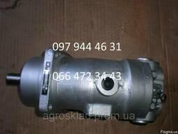 Гидромотор 210.12.00