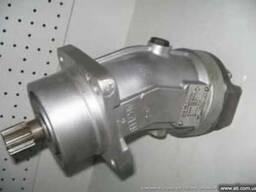 Гидромотор 210.12.11.00 - фото 1