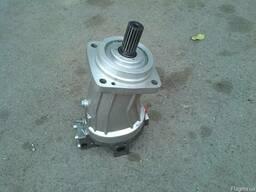 Гидромотор 303.112.10.25