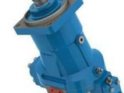 Гидромотор 303.3.112.10.00 (209.25) регулируемый
