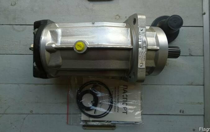 Гидромотор - 310.112.00.06