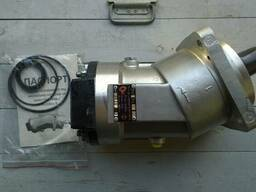 Гидромотор - 310.3.112.00.06