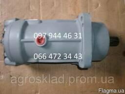 Гидромотор 310.56.00.