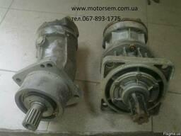 Клапан СКП-32 ереванский завод гидропривод Н-400; Н-401 и др