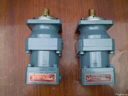 Гидромотор аксиально-поршневой Г15-22Р Г15-23Р.Г15-24Р