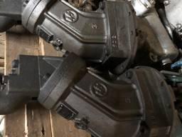 Гидромотор Bosch Rexroth A2FM90/61L