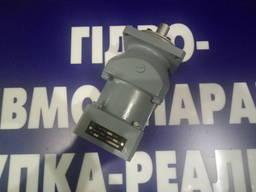 Гидромотор Г 15-23Н