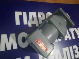 Гидромотор Г 15-24Н