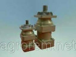 Гидромотор Г15-22Р, Г15-21н, Г15-21Р, Г15-25Р, Г15-24Р, Г. ..