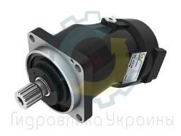 Гидромотор гидронасос 210.12 / 310.2.28 / 310.56 / 310.112