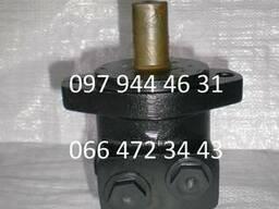 Гидромотор MP-40