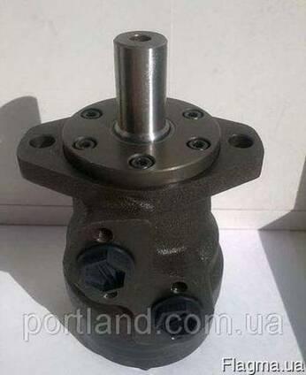 Гидромотор МР-100
