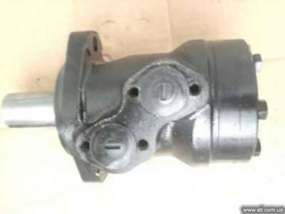 Гидромотор МР-160 (болгарский)