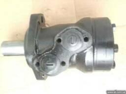 Гидромотор МР-160 (болгарский) - фото 1