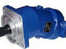 Гидромотор нерегулируемый 310.224М (210.32)