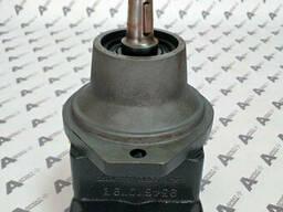 Гидромотор привода вентилятора Hitachi 4634936 Parker M5BF0451N03B1M0000052