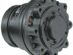 Гидромотор Радиально-поршневой