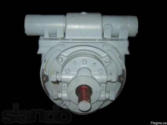 Гидромоторы нерегулируемые 310.224.А